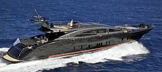 Yacht <3