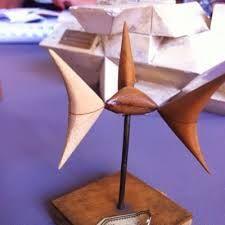 MATHematical models man ray - Recherche Google