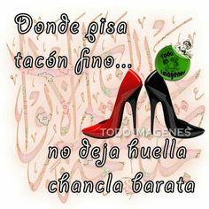 Verdadero !!!!
