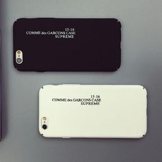 iPhone7/7 plus/6s カバー supremeシュプリーム シンプル 男女 ハードケース 激安 学生向け 薄型 ポップ風