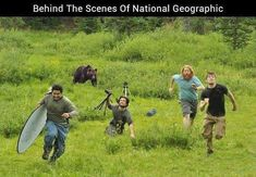 I'm rolling but seriously this is scary shit #national geographic #bears