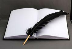 news Hot Threads - Membaca Hatimu Bagai Kertas Putih yang Kosong Writing Help, Writing A Book, Writing Tips, Poetry Anthology, Quill And Ink, Nostalgia, Essay Writer, Narrative Essay, Old Mirrors