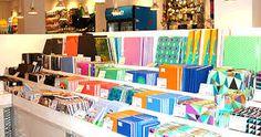 Resultado de imagen para tiger bazar catalogo