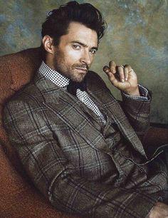 """gentlemansessentials: """"Style II Gentleman's Essentials """""""