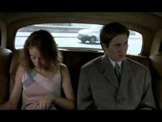 La Captive (The Captive, 2000, English subtitles) Proust Harvard