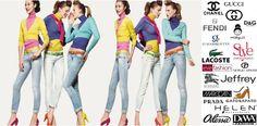 www.ogommo.com  Shopping world of USa women... FREE SHIPPING in USA...