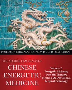 download Taking Christianity to China: