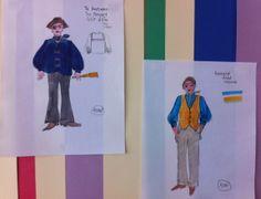 Gill Men's Knit Fleece Grey Bosun Bobs