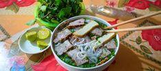 Restaurant in Mu Cang Chai town Harvest Season, Harvest Time, North Vietnam, Rice Terraces, Chai, Restaurant, Ethnic Recipes, Food, Diner Restaurant