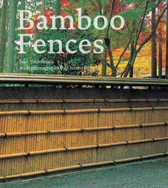 (Green) Fences (Hardcover)