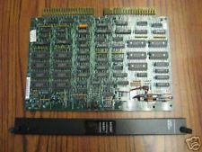 GE Fanuc IC600LR648K Logic Memory IC600LR648-K. See more pictures details at http://ift.tt/1qcsC9Z