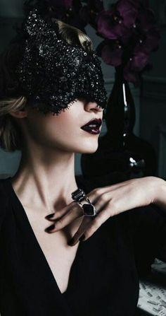 ✧✥ Beneath the Mask II ✥✧