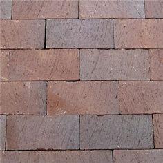 Marktegel Flisby Brun Helpall - Marksten - Mur & Marksten - Bygghemma.se Tile Floor, Flooring, Garden, Compost, Garten, Tile Flooring, Lawn And Garden, Hardwood Floor, Gardening