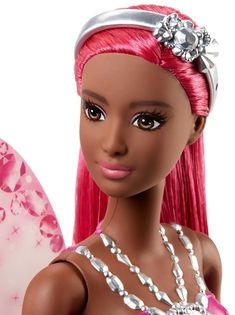 2018 New Barbie, family and friends dolls to be released in 2018 and dolls already in stores.