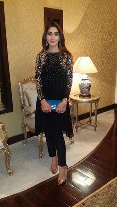 Latest Fashion News Pakistan Pakistani Party Wear, Pakistani Couture, Pakistani Outfits, Indian Outfits, Indian Attire, Indian Wear, Stylish Dresses, Nice Dresses, Fashion News
