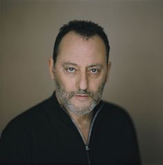 """""""The best way to impress a woman is to be the most honest you can. Jean Reno, Hollywood Men, Alpha Male, Man Crush, Gorgeous Men, Movie Stars, Actors & Actresses, Celebs, Casablanca Morocco"""