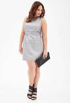 forever 21 catalog plus size - Google Search