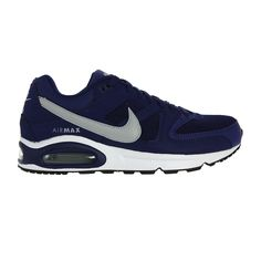Nike Air Max Command M ( 629993-402 ) - http://athlitika-papoutsia.gr/nike-air-max-command-m-629993-402/