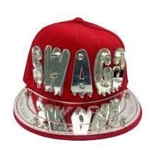 Image result for hip hop caps swag