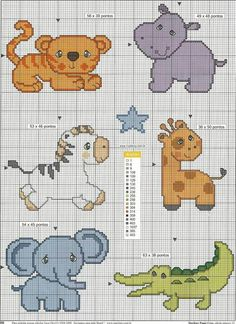 Thrilling Designing Your Own Cross Stitch Embroidery Patterns Ideas. Exhilarating Designing Your Own Cross Stitch Embroidery Patterns Ideas. Baby Cross Stitch Patterns, Cross Stitch For Kids, Cross Stitch Cards, Cross Stitch Baby, Cross Stitch Animals, Cross Stitch Designs, Baby Patterns, Cross Stitching, Cross Stitch Embroidery