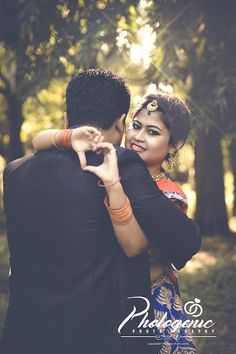 """photogenic """"Portfolio"""" Love Story Shot - Bride and Groom in a Nice Outfits. Pre Wedding Poses, Pre Wedding Photoshoot, Wedding Shoot, Post Wedding, Honeymoon Photography, Indian Wedding Photography Poses, Couple Photography Poses, Marriage Pictures, Wedding Couple Pictures"""