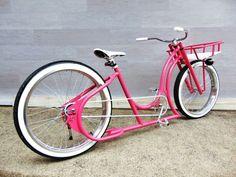 Forge_Bikes_