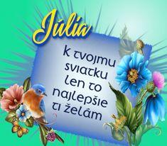 Julia, Box, Snare Drum