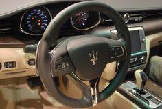 earnhardtmaserati.com 2013 Maserati Quattroporte Crazy Cars, Weird Cars, Hydrogen Engine, Maserati Quattroporte, Automotive Design, Dodge Charger, Adele, Luxury Cars, Dream Cars