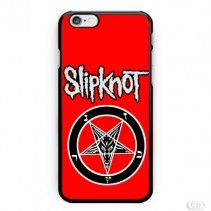 Slipknot Red logo iPhone Cases Case  #Phone #Mobile #Smartphone #Android #Apple #iPhone #iPhone4 #iPhone4s #iPhone5 #iPhone5s #iphone5c #iPhone6 #iphone6s #iphone6splus #iPhone7 #iPhone7s #iPhone7plus #Gadget #Techno #Fashion #Brand #Branded #logo #Case #Cover #Hardcover #Man #Woman #Girl #Boy #Top #New #Best #Bestseller #Print #On #Accesories #Cellphone #Custom #Customcase #Gift #Phonecase #Protector #Cases #Slipknot #Red #Band