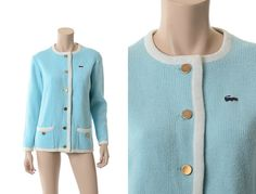 fef4afdd26229 14 Best CARDIGAN LACOSTE images in 2015 | Lacoste, Cardigan sweaters ...