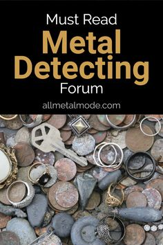 My Gems, Rocks And Gems, Metal Clay, Metal Art, Balcony Swing, Metal Detecting Tips, Gold Detector, Magnet Fishing, Gold Prospecting