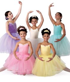 249 - Gala Colors: 30 Lemon, 54 Aqua, 69 Lavender, 75 Pink, 86 Ivory by A Wish Come True