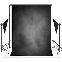 5x7 ft Microfiber Soft Fabric Dark Abstract Backdrop for Photography Portrait Photo Background Photo Studio Booth Pro... Party Photography, Photography Backdrops, Abstract Photography, Portrait Photography, Color Photography, Video Backdrops, Photo Backdrops, Portrait Background, Photography Studio Background