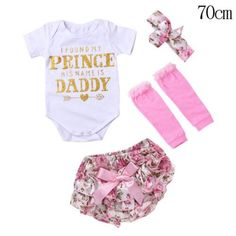 c1f1e307d8dd Baby Clothes Wholesale