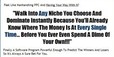 Free Shipping Pro Affiliate PPC Tracking Software