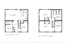 Massage Therapy Center Floor Plans additionally Floor Plans together with Uptown Lofts Floor Plans 3 further Office For Rent North Miami also Index. on turnberry isle aventura floor plans