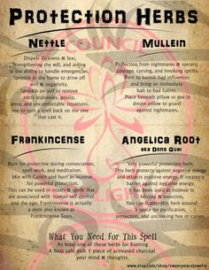 Wiccan Spells For Beginners Wiccan Books, Wiccan Spell Book, Wiccan Witch, Spell Books, Wiccan Altar, White Witch Spells, Witchcraft Books, Witchcraft Symbols, Witchcraft Herbs