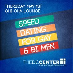Speed dating center na halsted