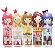 [Etude House] MiniMe Be My Princess Perfume (Jonghyun, oder falls es irgendwo noch Kibum gibt, dann ihn) - Storenvy   15,59€