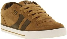 Globe Encore 2 Tan Brown Suede Mens Skate Trainers Shoes Boots: Amazon.co.uk: Shoes & Bags Brown Trainers, Skate, Shoe Boots, Shoe Bag, Shoes, Trainer Boots, Brown Suede, Shopping, Boots