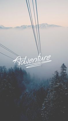 Adventure Lockscreens O Requested For Samsung Galaxy S3 IPhone S6 Motorola Wallpaper SamsungDesktop