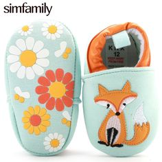 Mother & Kids Nice Pudcoco Newest Toddler Girl Crib Shoes Baby Bowknot Soft Sole Prewalker Sneakers Kid Boy Girl First Walkers Reliable Performance First Walkers