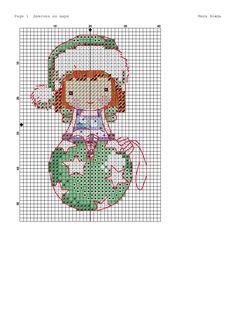 Девочка на шаре.pdf