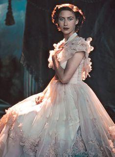 Princess Margaret's Best Photos