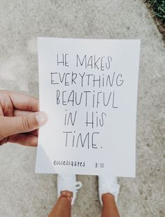 Inspirational Bible Quotes, Bible Verses Quotes, Faith Quotes, Life Quotes, Jesus Quotes, Scriptures, Cool Words, Wise Words, E Bible