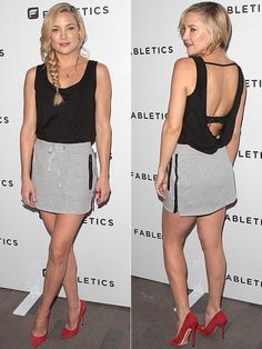 Kate Hudson: I Feel Better in My 30s Than My 20s http://stylenews.peoplestylewatch.com/2015/10/23/kate-hudson-fabletics-workouts-exclusive/