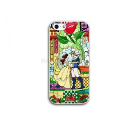 Beauty and the Beast iphone 6 case iphone 6 plus case 5 5s case 5c case phone cover iphone 4 4s case samsung galaxy Note4 Note IV 4 case