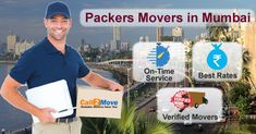 Pick the Best Packers and Movers Mumbai for Safe Relocation #packersmumbai #mumbaimovers #packers #movers #mumbai #packersandmovers #moversandpackers #localshifting