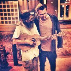 Joel Houston, Hillsong UNITED Band #joelhouston #hillsongunited