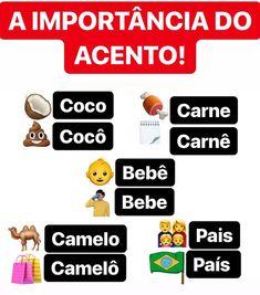 Classroom Memes, Learn Brazilian Portuguese, Portuguese Lessons, Portuguese Language, Study Organization, Lettering Tutorial, Study Hard, Study Inspiration, Study Notes